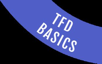 TFD Basics