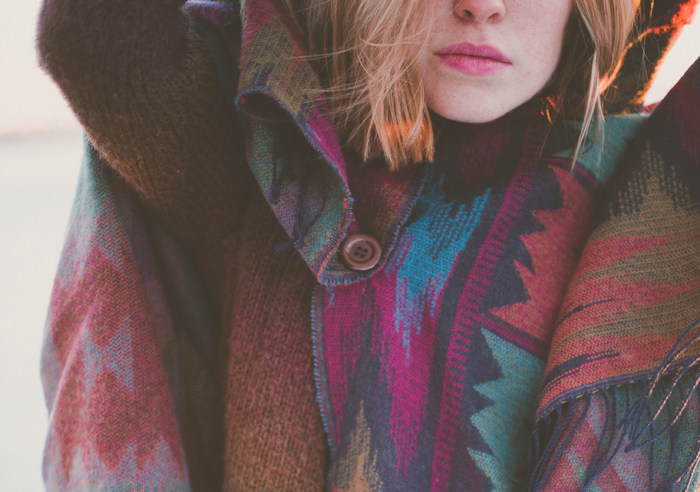 fashion-blogging_main