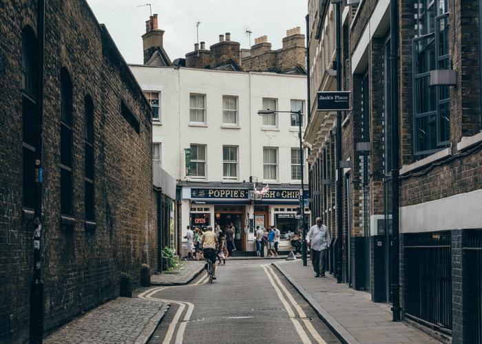 city-road-people-street