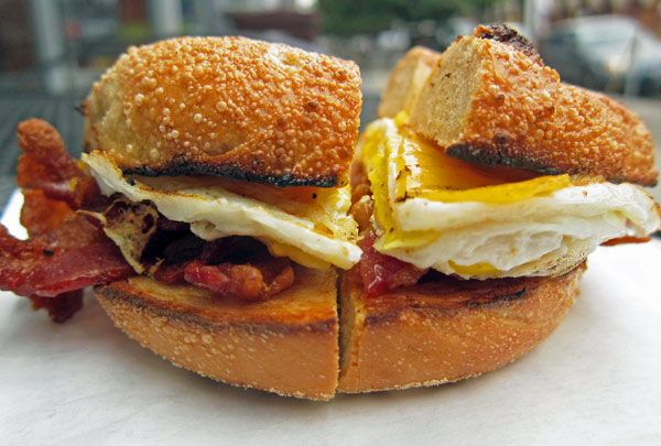 ABC_breakfastsandwich_slideshow