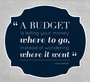 Budget-typographic_background
