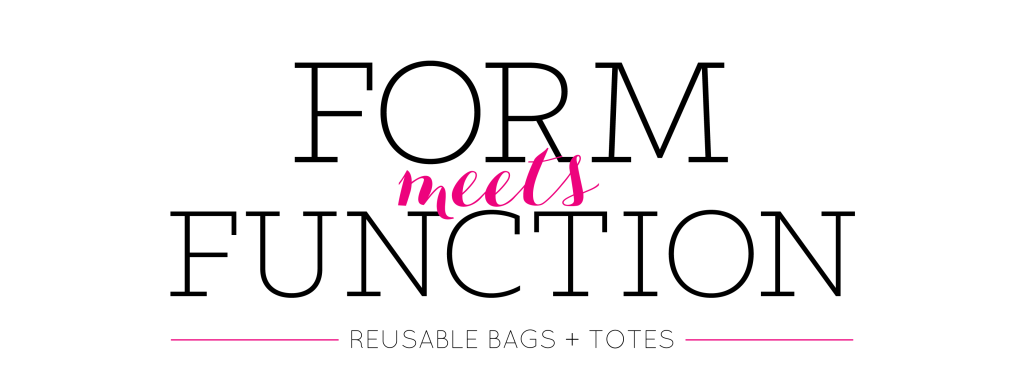 Form Meets Function-01