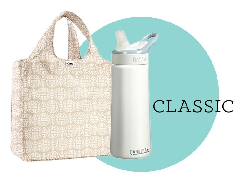 Reuseable Water Bottles & Bags_0000_1