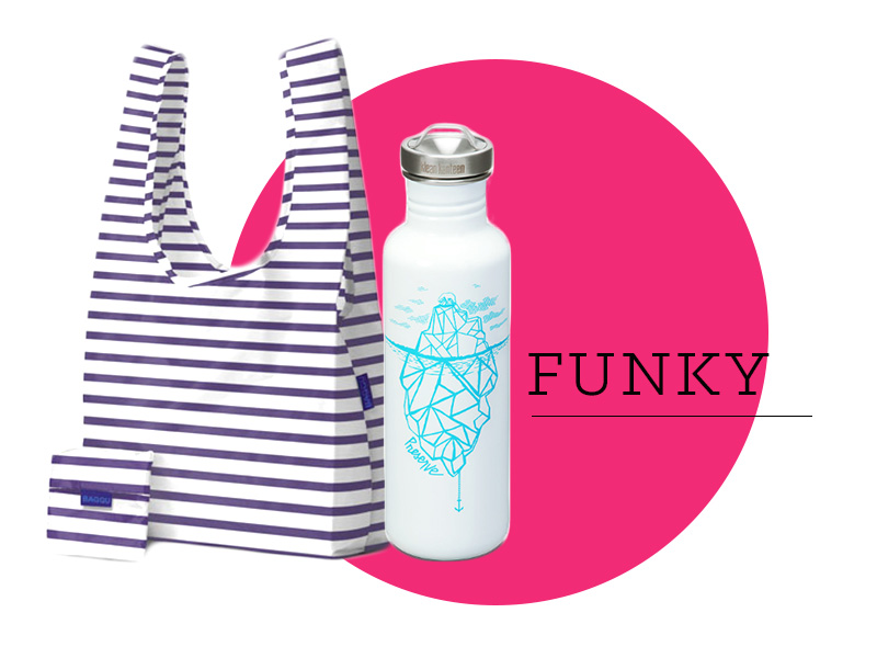 Reuseable Water Bottles & Bags_0001_2