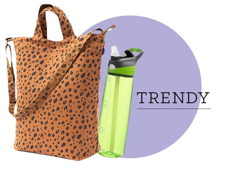 Reuseable Water Bottles & Bags_0003_4