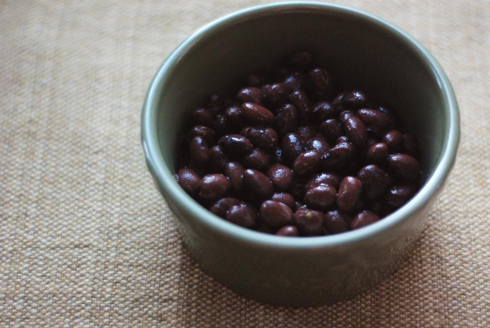 black-beans_3