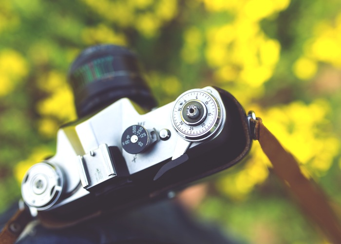 camera-photographer-photography-vintage