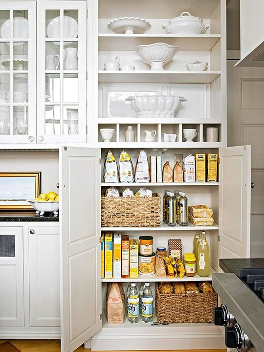 Organizing Your Kitchen 11 essential tips for organizing your kitchen cabinets 534eafcc697ab076d2003ed5w540st workwithnaturefo