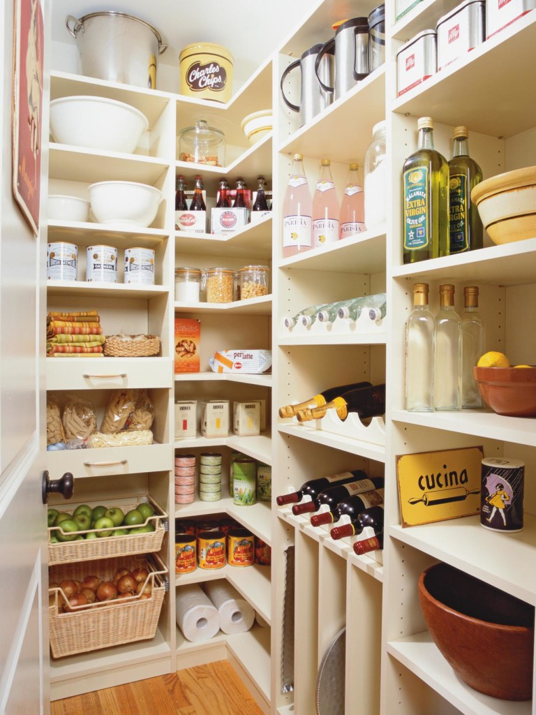 CI_transFORM-Kitchen-Pantry-2_s3x4.jpg.rend.hgtvcom.1280.1707