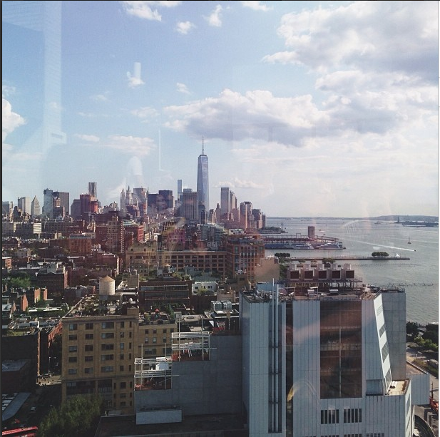 21 free or cheap things you haven 39 t thought to do in nyc for What to do in nyc this weekend