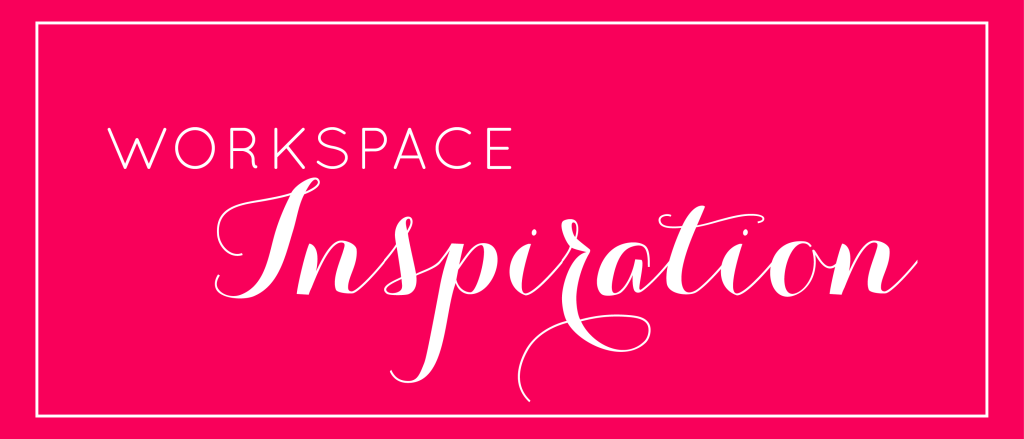 Workspace Inspiration-01