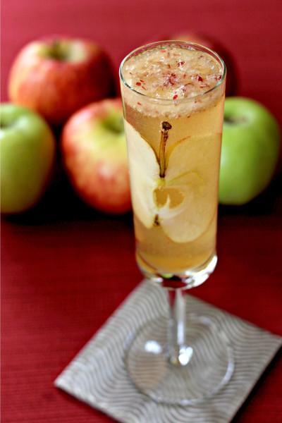apple-bourbon-bellini-picture