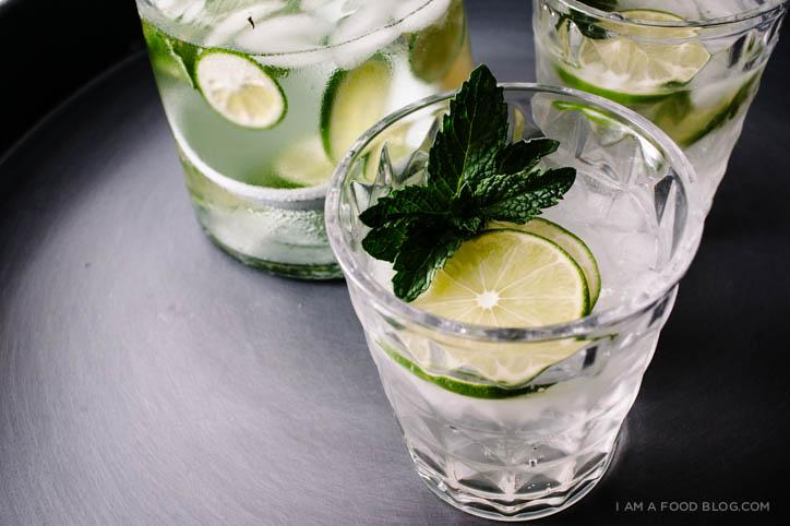 lemongrass-spritzer-9