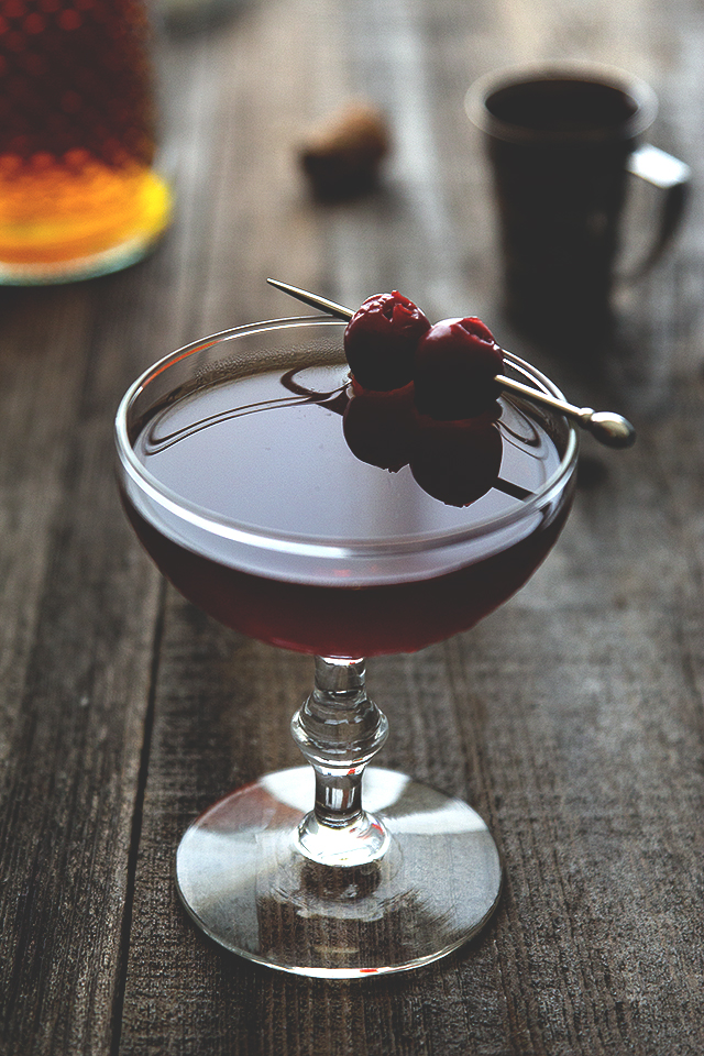 manhattan.classic.cocktail.recipe.5.1