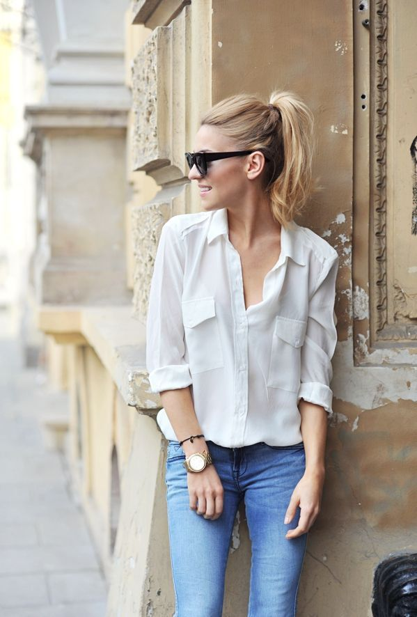 travel-casual-chic-rags-hannah-miller-look-day-topmodel-choice-make-life-easier-e094c