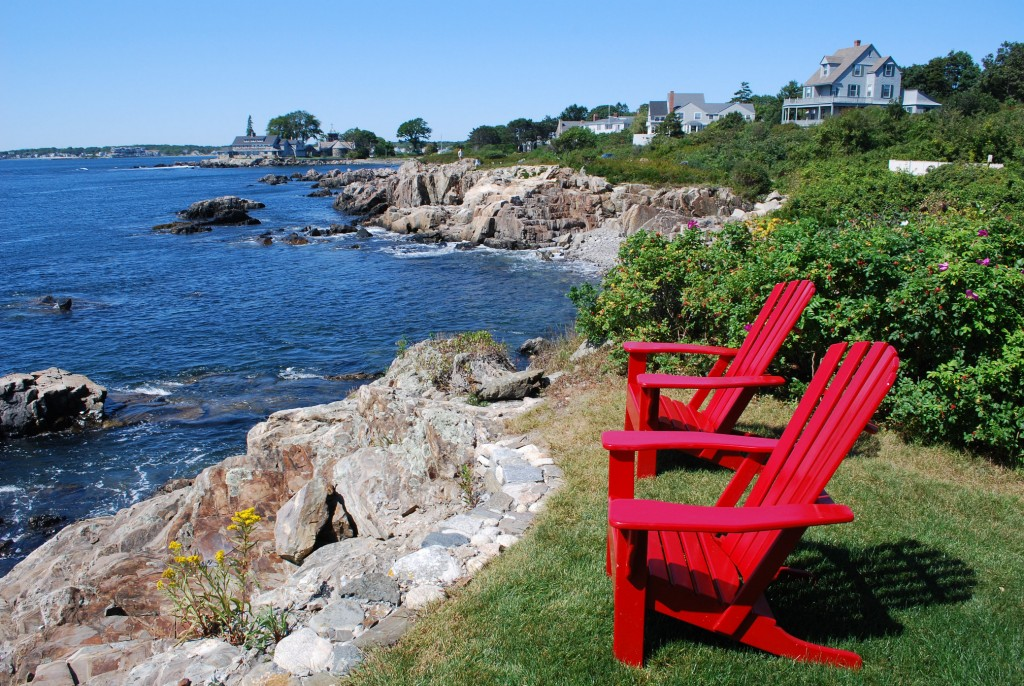 22_Kennebunkport