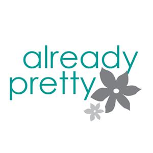 Already-Pretty