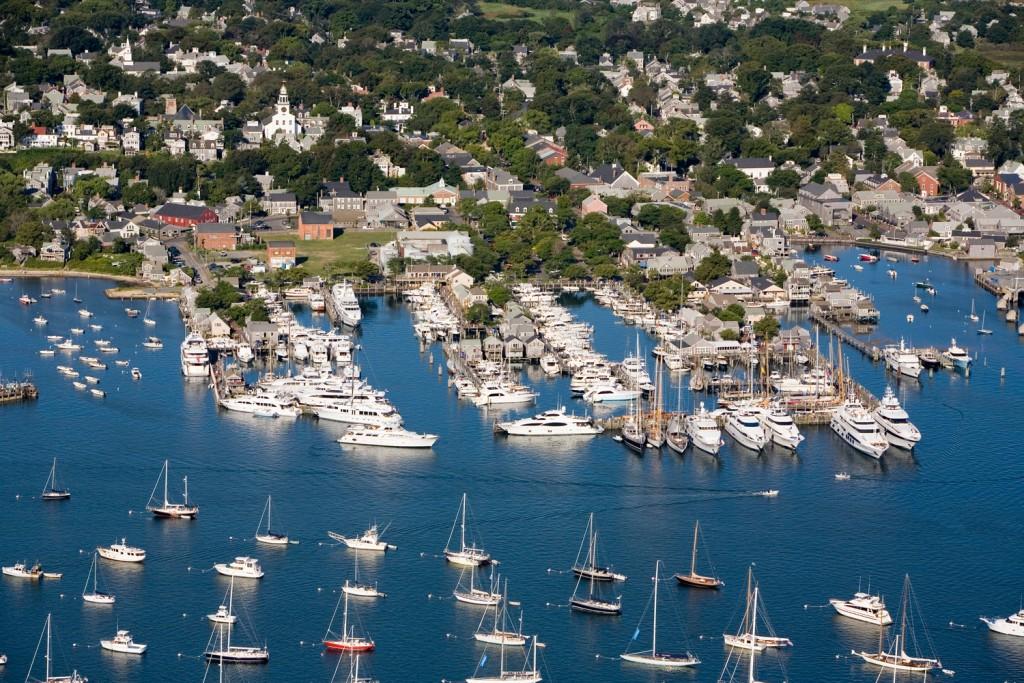 Nantucket-Island-Massachusetts-6