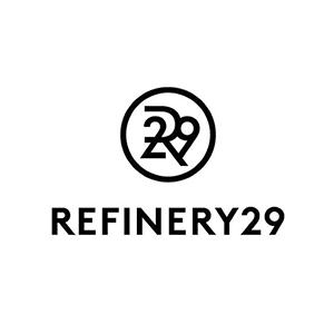 Refinery-29