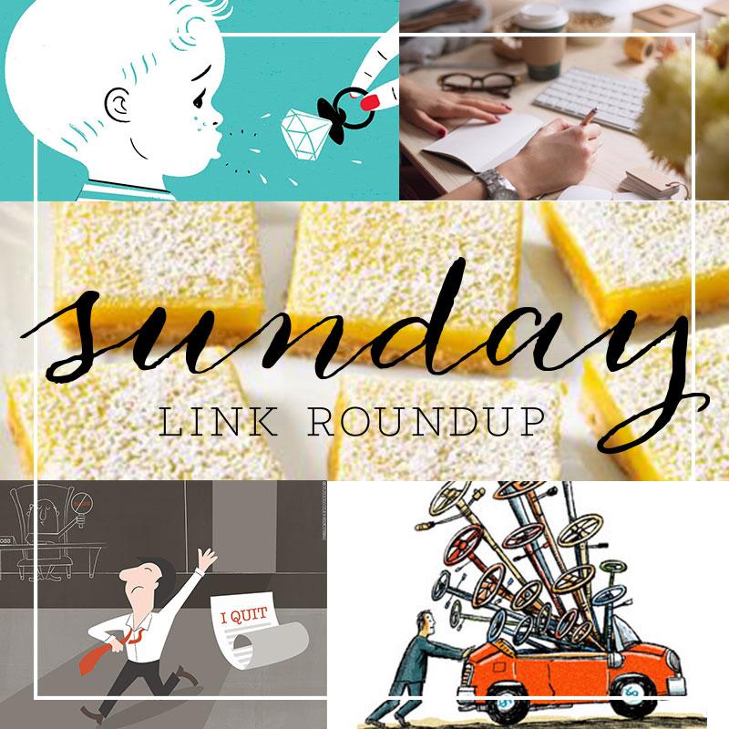 Sunday-Link-Round-Up-8