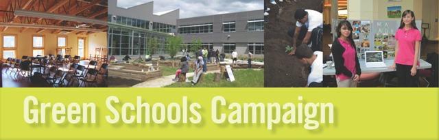 Website_Header_Green_Schools2