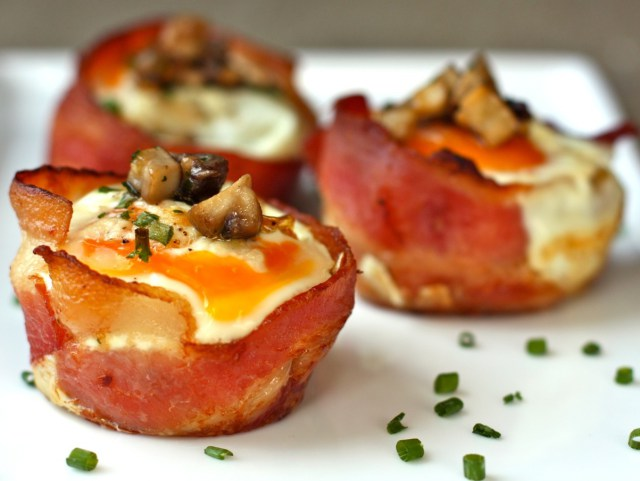 bacon-and-egg-cups-e1318705632279