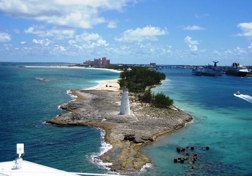 featured image bahamas
