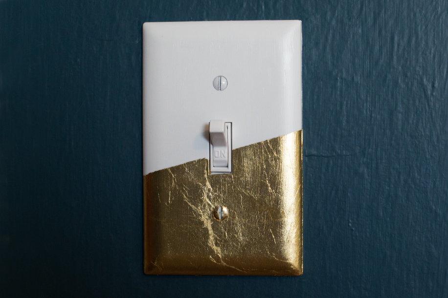 gold-switch-plate-8