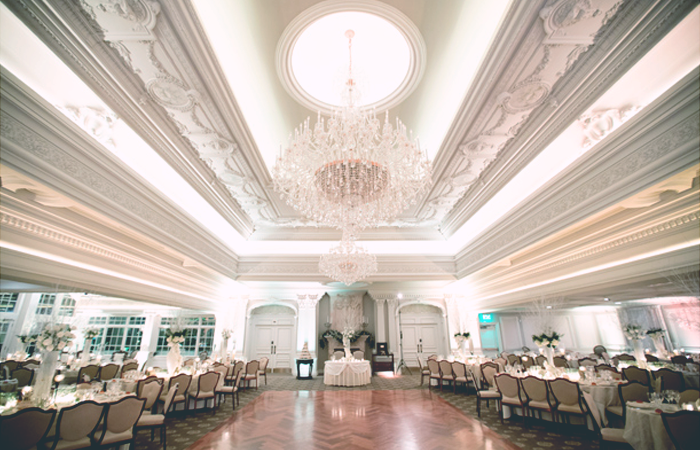 park_savoy ballroom