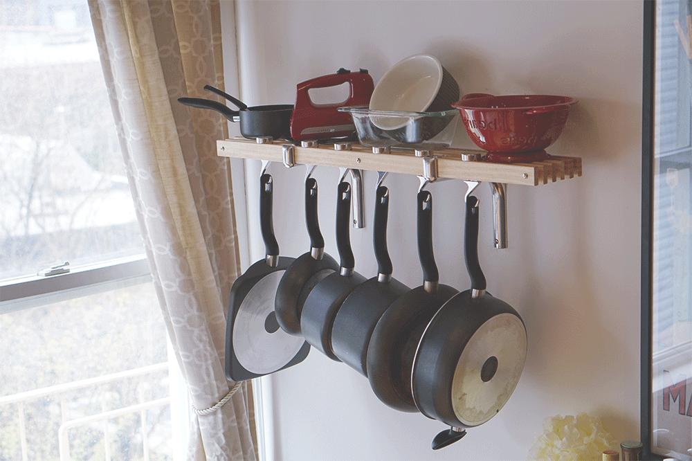 pot-rack-far-away