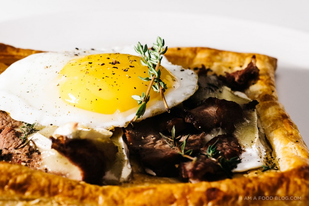roast-beef-and-brie-breakfast-tart-6