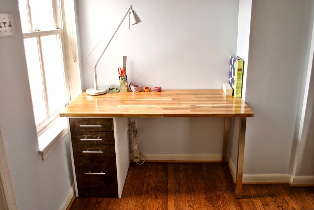 - 12 More Ikea Hacks To Inspire Your Next DIY Project