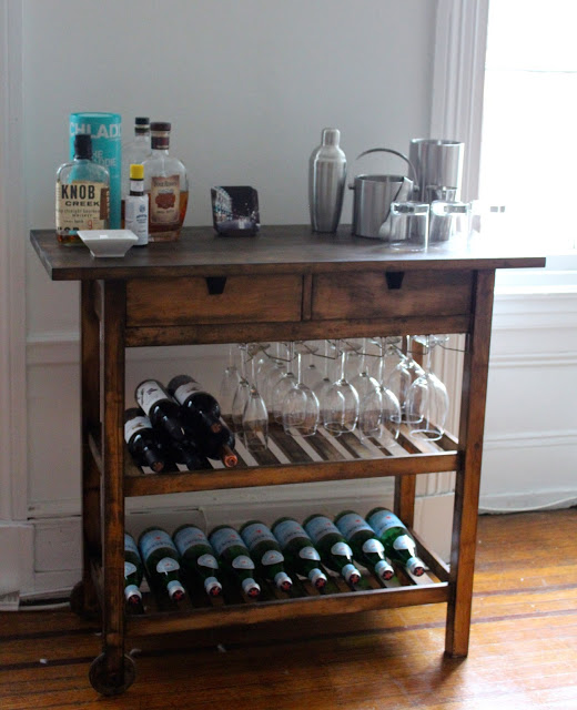 Ikea-Hacker-Bar-Cart-2-
