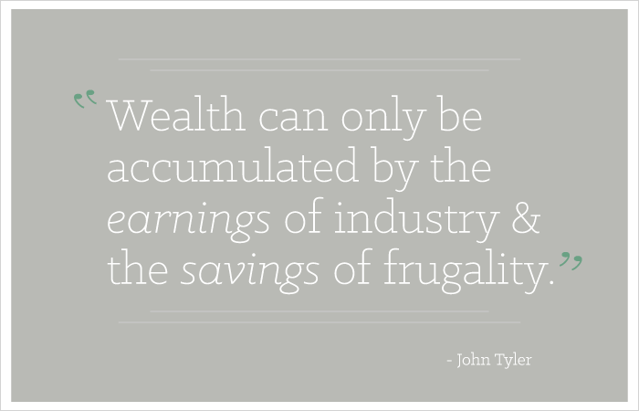 John-tyler-quote