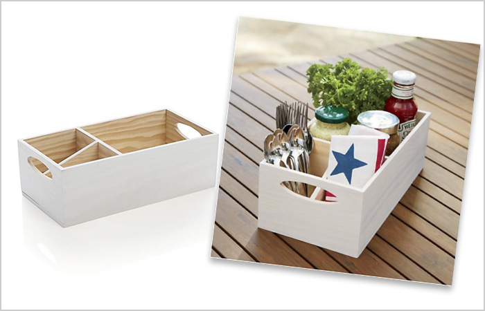 Summer gifts_guide_0001_BBQ