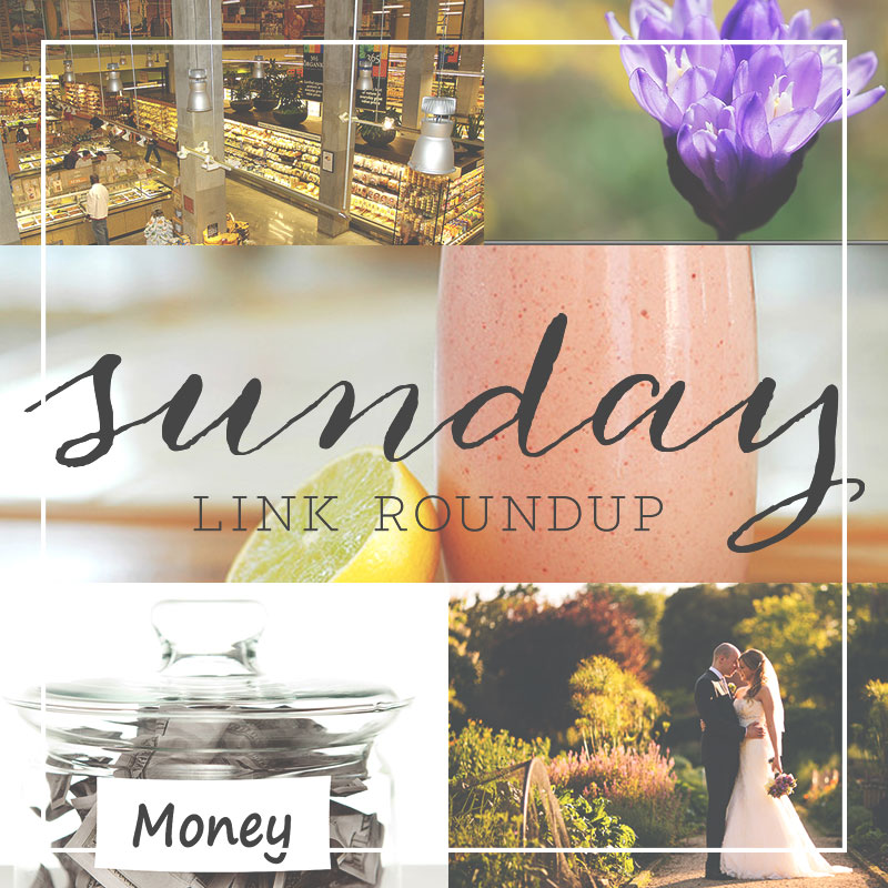 Sunday-Link-Round-Up-13