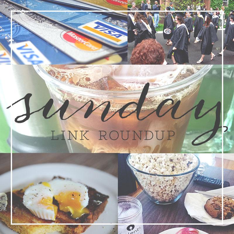 Sunday-Link-Round-Up-15