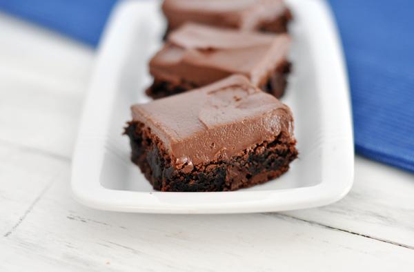 brownies1-jpg2