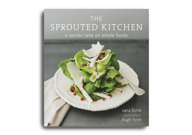 sprouted-kitchen-640