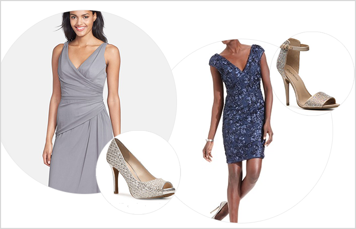 18 Beautiful & Versatile Summer Wedding Outfits For Under $175