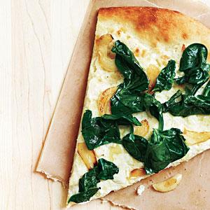 three-cheese-white-pizza-ck-x