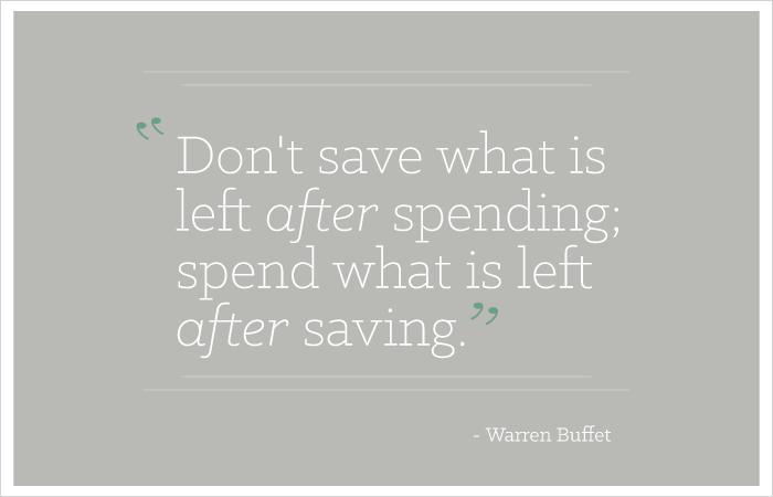 warren-buffet-quote