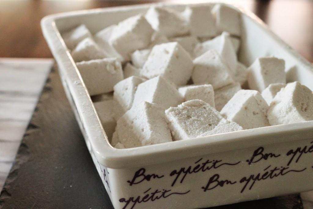 Jack Daniels marshmallows (2)