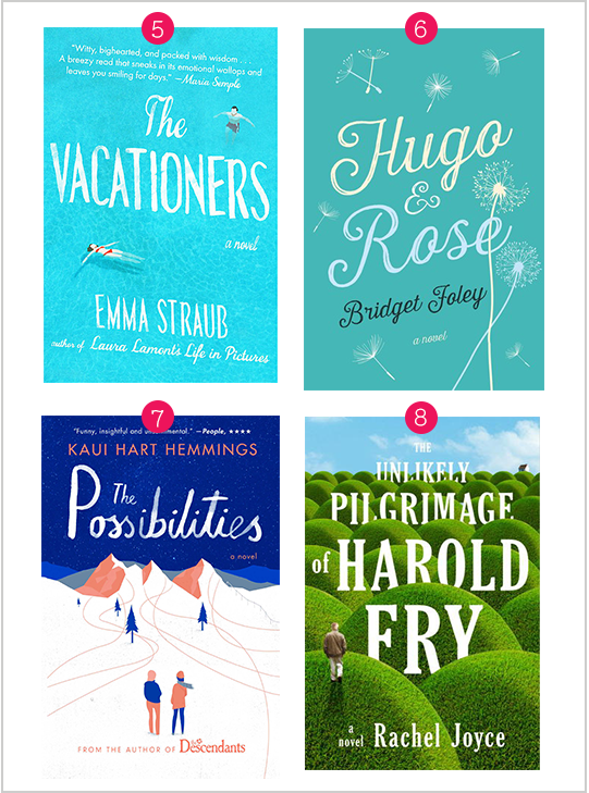 Summer-reads-graphic-2