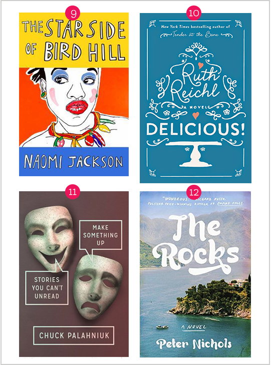 Summer-reads-graphic-3
