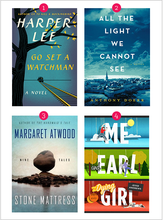 Summer-reads-graphic_1