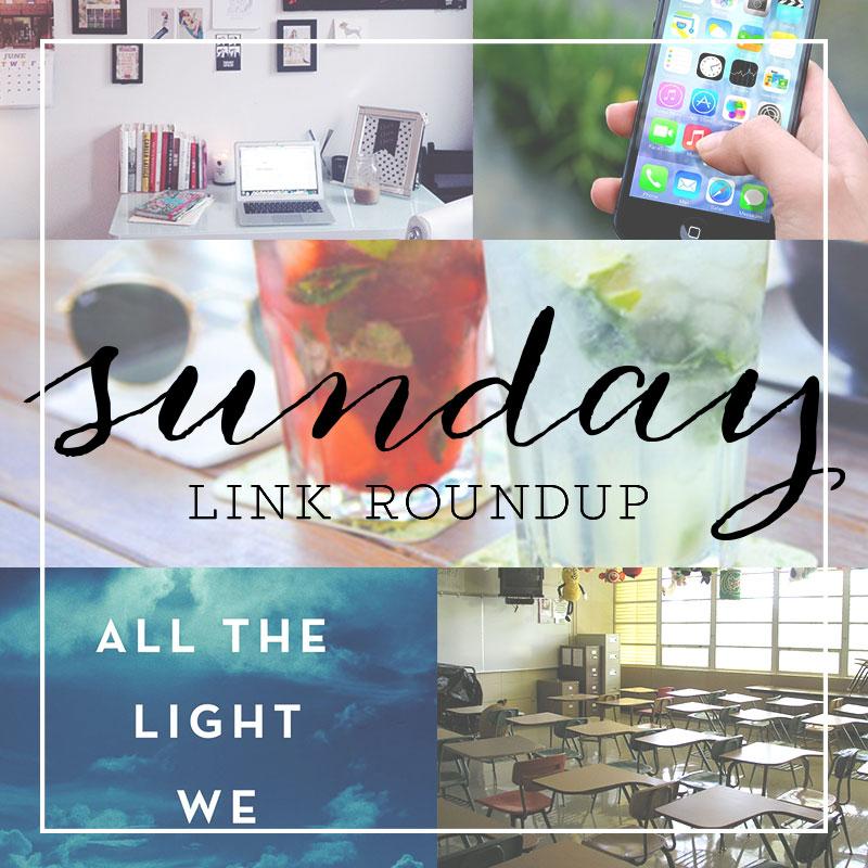 Sunday-Link-Round-Up-16