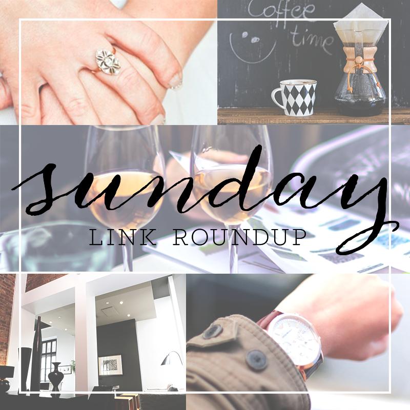 Sunday-Link-Round-Up-19