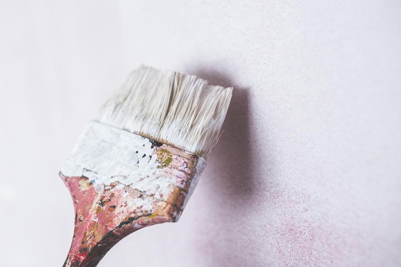 art-wall-brush-painting-large