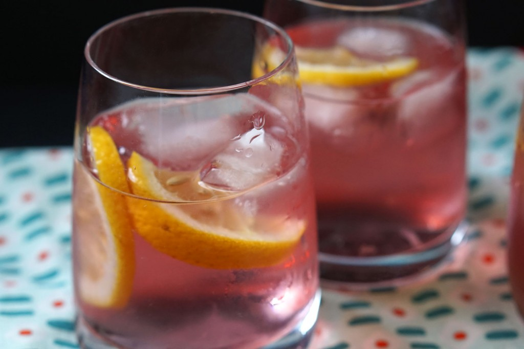 cocktails-close-up